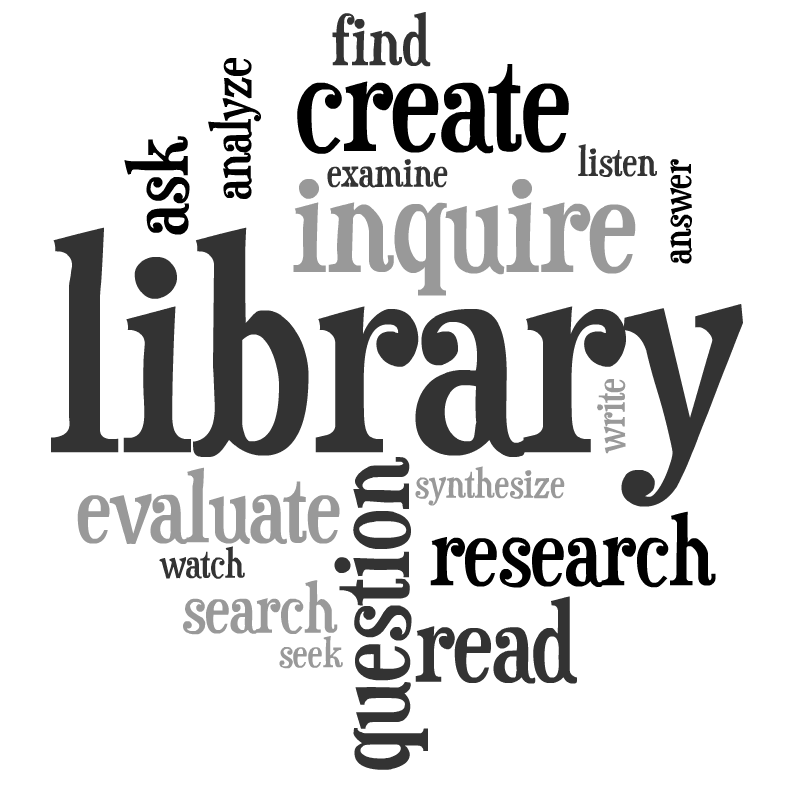 http://libraryasverb.files.wordpress.com/2011/08/to-library.png
