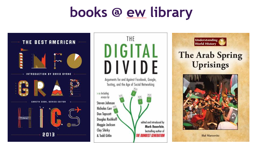 Primary source links edmonds woodway high school library goodreads publicscrutiny Images